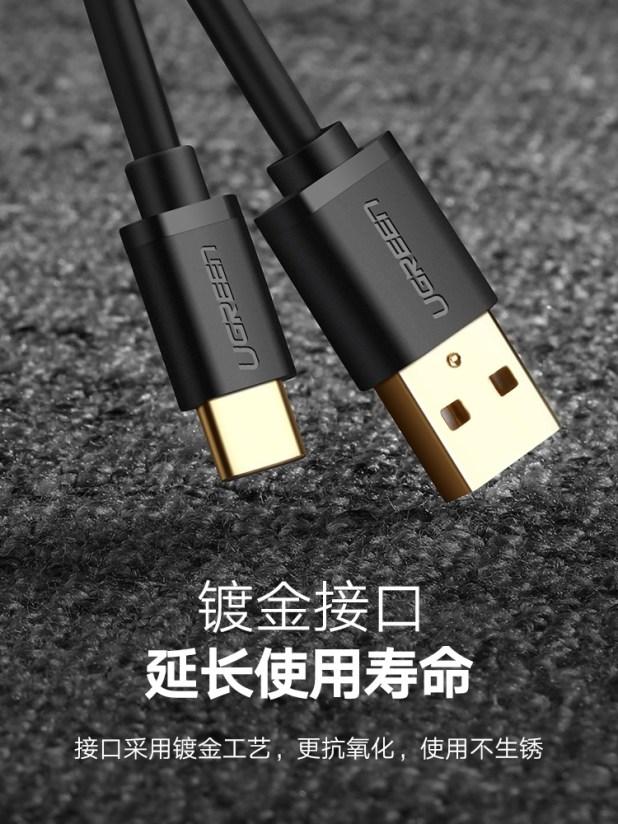 تجربتي الشرائية من موقع تاوباو Taobao قطع سيارة وكمبيوتر و سلع أخرى12
