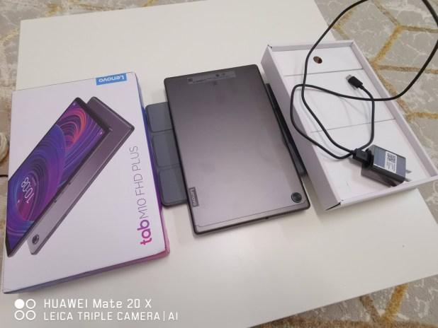 تجربة شراء تابلت Tablet ممتاز من موقع علي اكسبريس AliExpress2