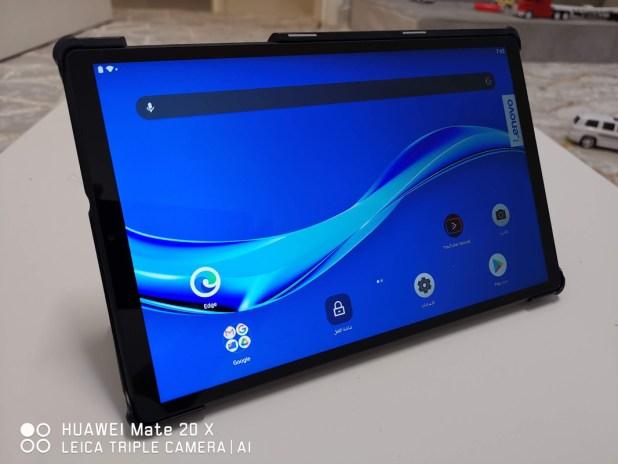 تجربة شراء تابلت Tablet ممتاز من موقع علي اكسبريس AliExpress3
