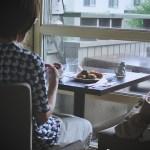 長時間いても居心地のいいカフェの特徴7つ。