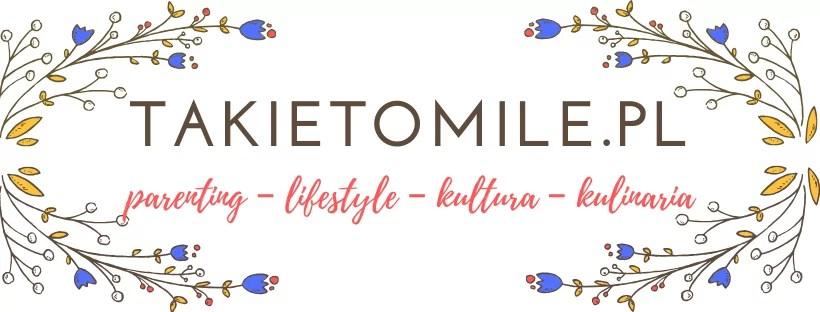 TakieToMiłe.pl