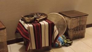 Mity nordyckie i opowieści o Wikingach – 17 lutego 2020