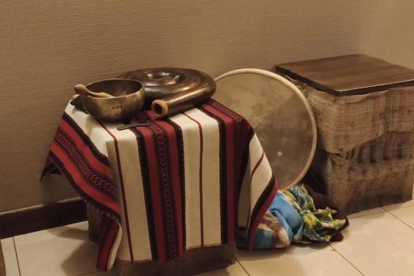 Mity nordyckie i opowieści o Wikingach