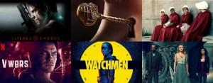 6 seriali na Netflixie i HBO, które warto obejrzeć