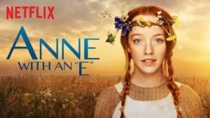 """""""Ania, nie Anna"""" – recenzja serialu Netflix"""