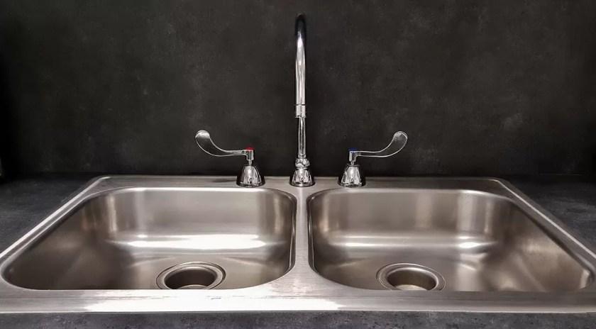 Jak oszczędzać wodę
