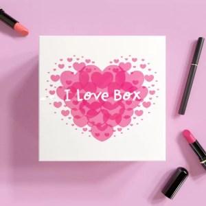 Przegląd Beauty Boxów dostępnych w Polsce