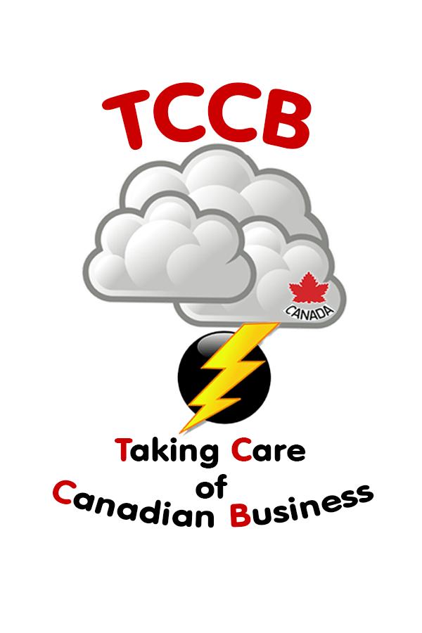 Modelled after Elvis Presley's TCB Backup Band, Taking Care Of Business.