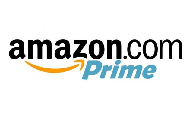Manic Monday: Join Amazon Prime, a Must-Have Membership for Caregivers