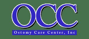 Logo: Ostomy Care Center, Inc.