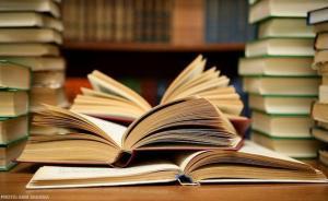 books_large