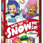 Bubble-Guppies-Into-the-Snow-We-Go