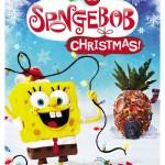 spongebob-christmas-dvd-post