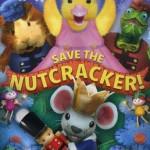 wonderpetsnutcracker