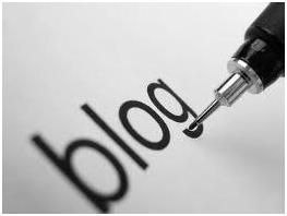 Popularizing Your Blog