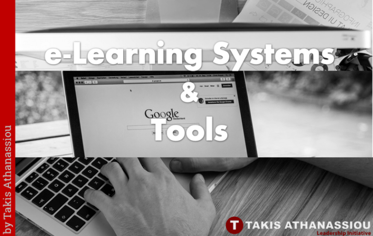 e-Learning Systems and Tools