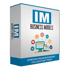 IM Business Models Cover 216x250