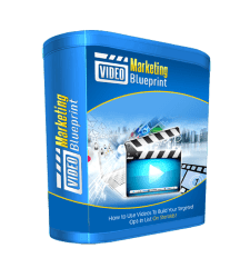 Video Marketing Blueprint Cover 225x250