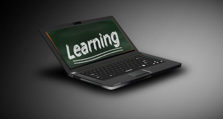 E-Learning – a New Word in the Modern World