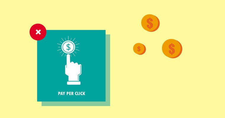 3 Things You Never Knew About PPC