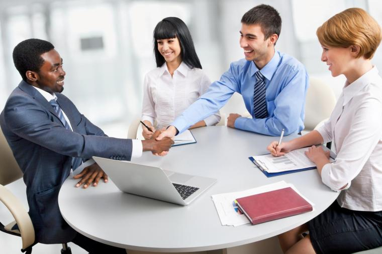 Protect Your Non-Proficiency For Business Success - Management