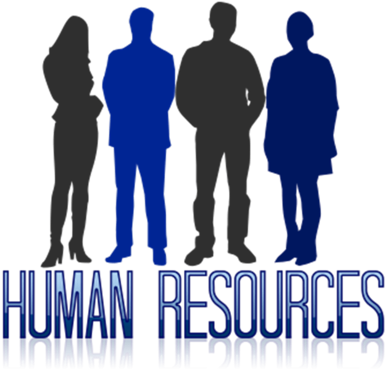 Protect Your Non-Proficiency For Business Success - human Resources