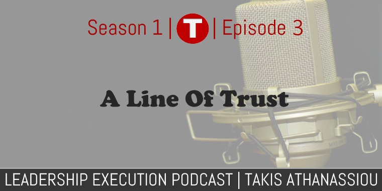 LEP_S01_EP03 - A Line Of Trust