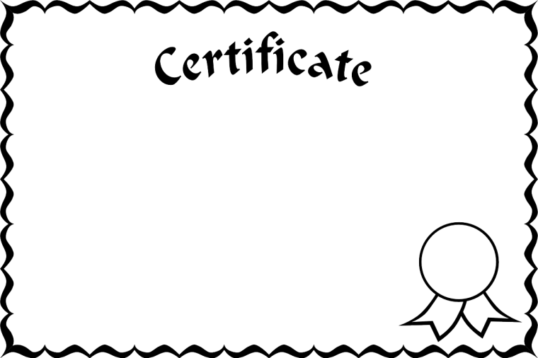 Organize Your LinkedIn Profile - Certification