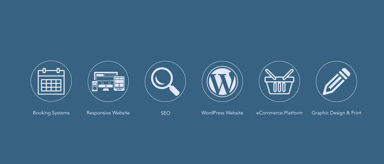 6 Ways How To Use WordPress Plugins For Content Optimization
