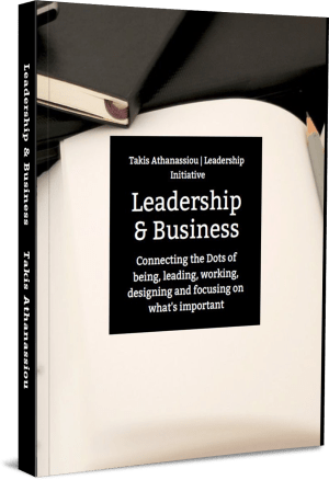 Leadership and Business ver.4 - Free Leadership and Business Book