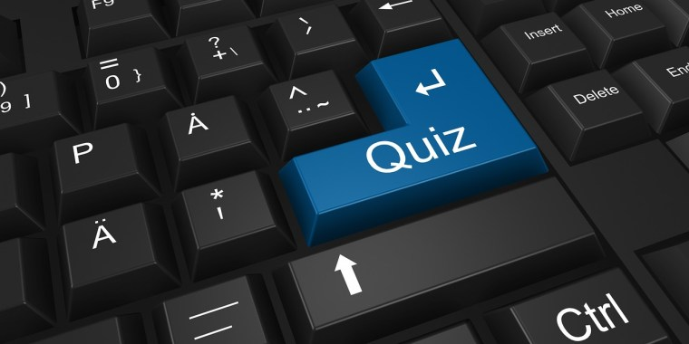 Interact Quiz Builder - Boost Your Content Marketing With Quizzes