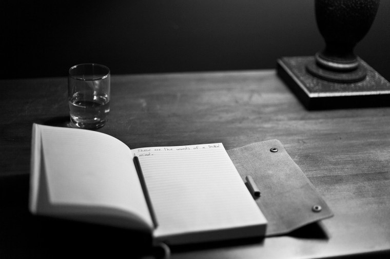 Top Tips for Starting Your Freelance Writing Career