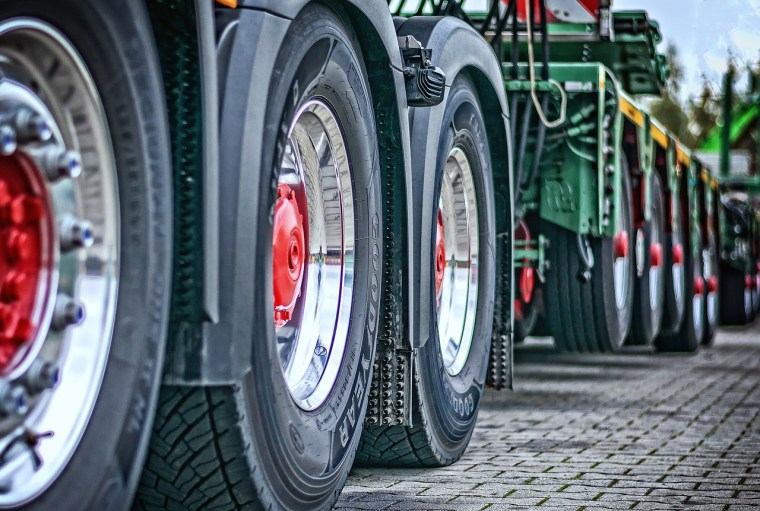 Everything To Know About Machines Used In Agriculture