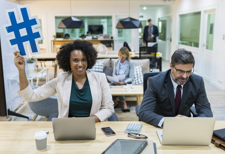 Keep Employees Engaged and Happy