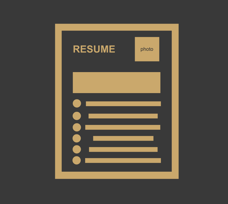 Write the Ideal Resume for Business Owners and Entrepreneurs