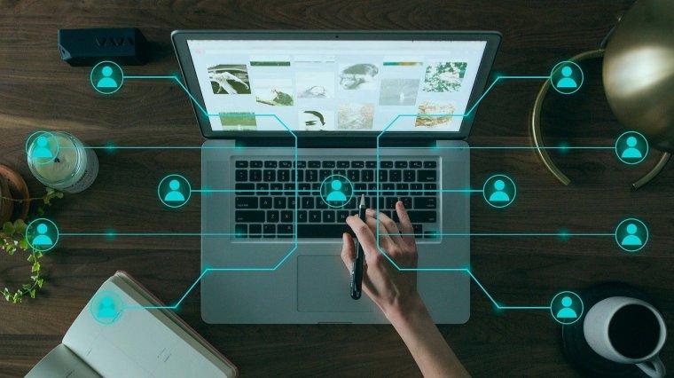 Data Enrichment Tactics in B2B Marketing