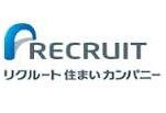 株式会社リクルート住まいカンパニー【SUUMO】