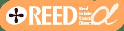 株式会社REEDアルファ