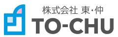株式会社東・仲