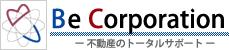 株式会社ビー・コーポレーション