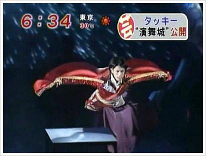 enbujou2007-opening.jpg