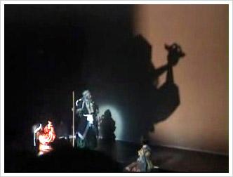 enbujou2007-shadow-owl.jpg
