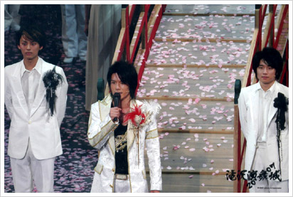 enbujou2007-speech.jpg