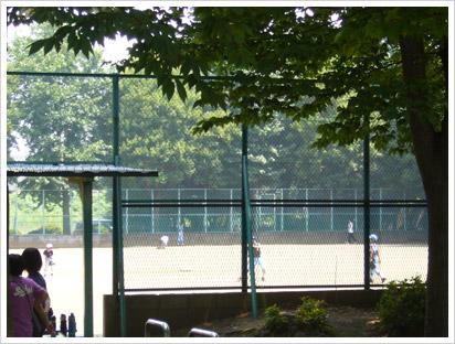 hachioji-baseballpark.jpg