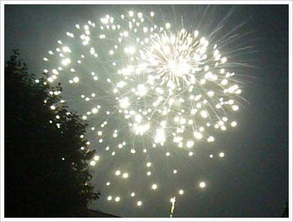 hachioji-fireworks2.jpg