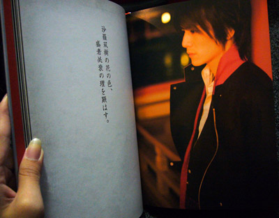 pamphlet-innerpage3.jpg