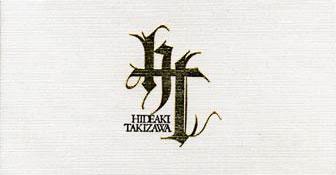 Takki Solocon Logo