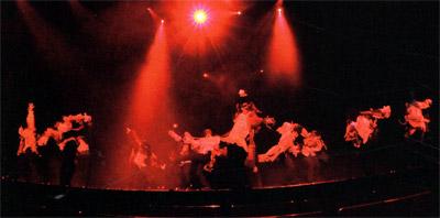 maskdance