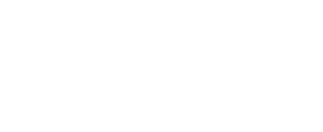 東京 吉祥寺駅から徒歩3分の卓球レッスン&スクール | 吉祥寺卓球倶楽部