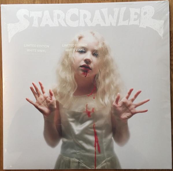 Starcrawler - Starcrawler - vinyl record